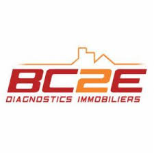 BC2E, diagnostics immobiliers, 2 Chemin du Paradis, 62500 Saint-Martin-lez-Tatinghem