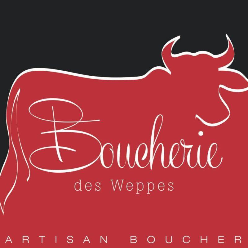 Boucherie des Weppes, 16 place de la république 59136 Wavrin