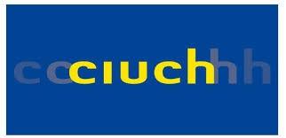 CIUCH, 61 avenue de l'Union, 59200 Tourcoing France, 33 (0)3 20 289 333