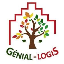 Génial-logis, 854 Sentier des Veaux, 59670 Cassel