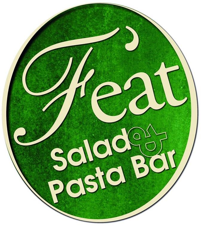 Feat salad & pasta box, 16 rue Marechal Leclerc, 59190 Hazebrouck