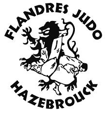 FLANDRES JUDO HAZEBROUCK, Salle des sports Jean Macé, Avenue des Flandres, 59190 Hazebrouck, 07 86 10 60 31