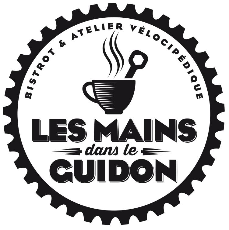 Les Mains Dans Le Guidon, 166 Rue Léon Gambetta, 59000 Lille, 03 62 52 94 87