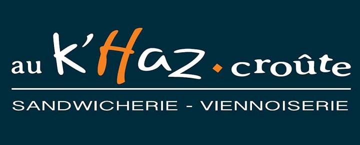 Au K'Haz croûte, 27 Avenue de la Haute Loge, 59190 Hazebrouck, 06 83 33 17 94