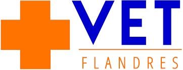 Clinique vétérinaire Vet Flandres, 5 bis Rue de Dunkerque 59190 Hazebrouck